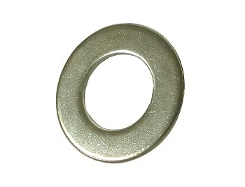 5/8'' Spindle 'AN' Washer