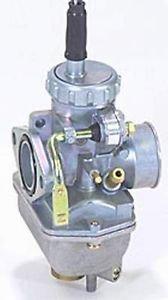 Image 0 of 555658 Carburetor