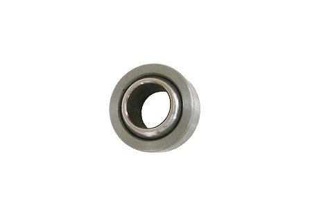 1/2'' Lower Caster Block Bearing