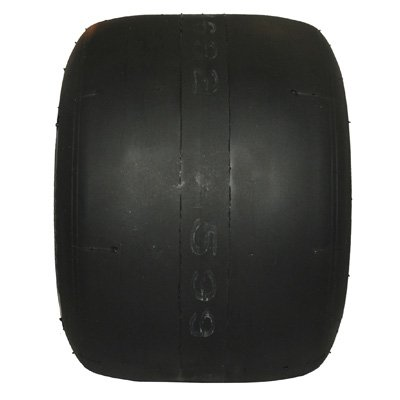 Burris B33B 6'' Kart Tires