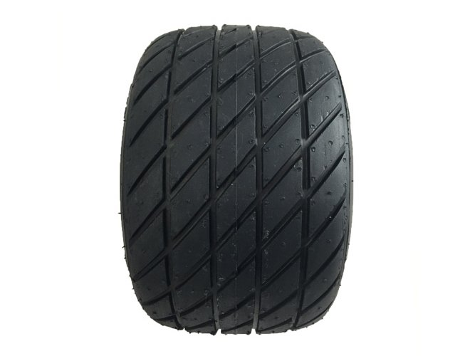 Image 0 of Burris TX11 6'' Kart Tires