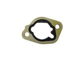 JF168-1850 Clone Air Filter Adaptor Gasket Plate