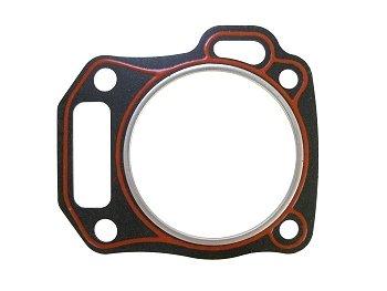 DJ-1310T Clone Graphite Coated Head Gasket w/ Fire Ring (.048'')