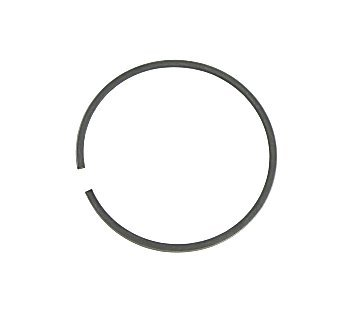 Clone Low Tension Rings - Scraper Ring .010