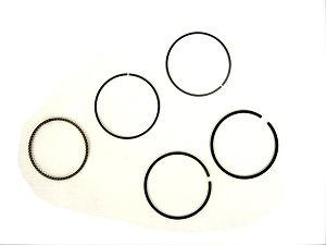 DJ-2291 Honda / Clone Ring Set (.010) (Original Honda)
