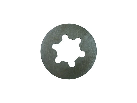 Image 0 of Viper Clutch Floater Plate (.105)