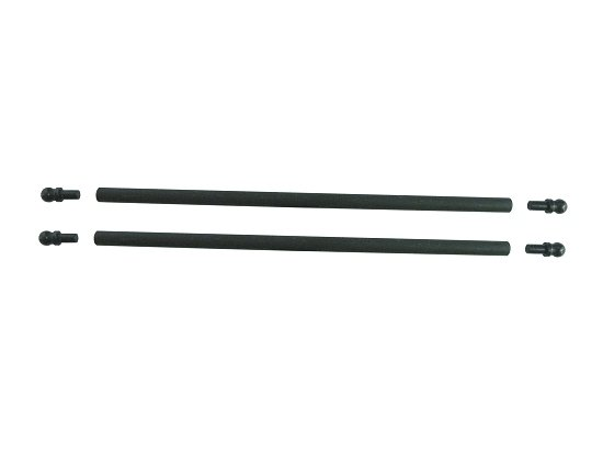 Burris Push Rod Kit (Pair)