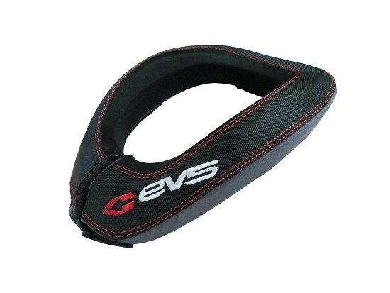 EVS R2 Race Collar Neck Support (Youth)