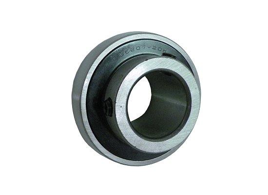 1-1/4'' Axle Bearing - 2.835'' O.D. - RBI