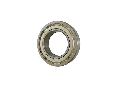1-1/4'' Axle Bearing - Quarter Midget