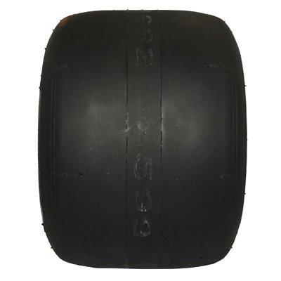 Burris B44B 6'' Kart Tires