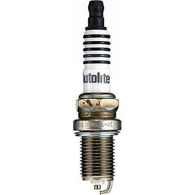 Autolite AL411 Spark Plug (Raptor)