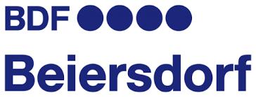 '.BEIERSDORF/CONS PROD.'