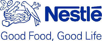 '.NESTLE CLINICAL NUTRITIONAL.'