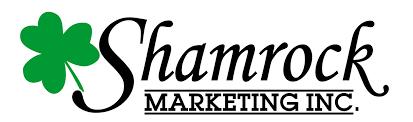 Glove Nitrile Powder Free Latex Free Small 100 By Shamrock Marketing Co