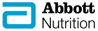 '.ABBOTT NUTRITION.'