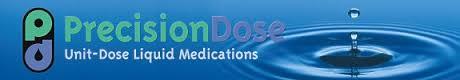 Label Prscrpt 1000 By Precision Dynamics Corp (Dod) Item No.: 4025593 NDC No.: 63104027832 UPC No.: 663104027832 Item Description: Store Supplies & Miscellaneous Other Name: :Label Prscrpt Therapeutic