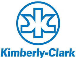 '.KIMBERLY CLARK/CUST SERV.'