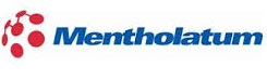 '.MENTHOLATUM CO INC THE.'