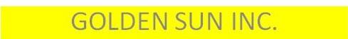 Soft/Dri Clear 3 oz By Golden Sun Item No.:4035636 NDC No.: UPC No.: 017000269016 Item Description: Women's Solids & Gels Other Name:Soft/Dri Clear Therapeutic Code: Therapeutic Class: Deodorants DEA