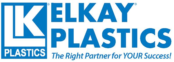 Elkay Plastic Ds By Elkay Plastics Co. .
