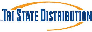 Tri-State Distributors Drop Ship By Tri State Dist