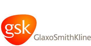 '.GLAXO SMITH KLINE CONSUMER HC.'
