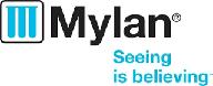 '.MYLAN PHARMA.'