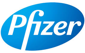 Pfizer Bacitracin Injectable Pack 1435 by Pfizer -RX ITEM