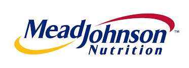 '.MEAD JOHNSON/NUTR.'
