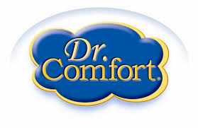 Dr Comfort Ds By Dr. Comfort/Ds Item No.:4062226 NDC No.: UPC No.: Item Description: Misc Special Ortho Braces/Supp Other Name:Dr Comfort Ds Therapeutic Code: Therapeutic Class: Misc DEA Class: Zero,