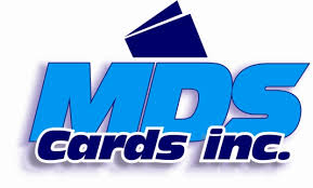 MDS CARDS, INC. DS