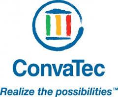 Conv 022768 Pch Al 1Pc Pch 10X12 In By Bms/Convatec
