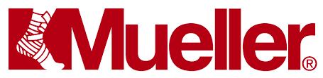 MUELLER EASYFIT® KINESIOLOGY PRE-CUT TAPE 23581 One Pack