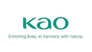 Full Repair 8.45 oz By Kao Brands Company Item No.:4088587 NDC No.: UPC No.: 717226157592 Item Description: Beauty Shampoos Other Name:Full Repair Therapeutic Code: Therapeutic Class: Misc DEA Class: