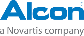 '.ALCON VISION CARE GRP.'