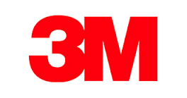 '.3M Animal Care Products.'