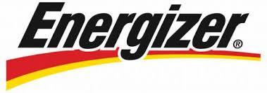 Case of 12-Energizer Hearing Aid Ez-Turn L10 8Pk