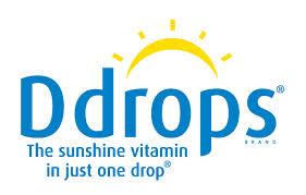 '.DDROPS COMPANY.'