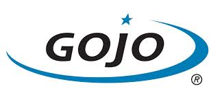 '.GOJO Industries .'