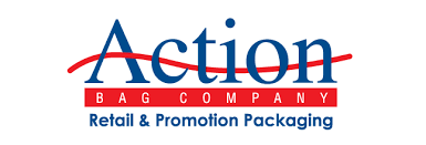 '.ACTION BAG COMPANY.'