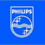 '.PHILLIPS ENVIRONMENTAL PRODUCT.'