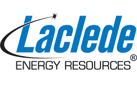 '.LACLEDE INC.'