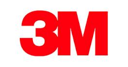'.3M.'