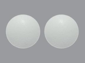 Pyridoxine 25Mg Tablet 100Ct Versapharm