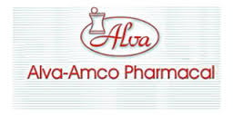 Verticalm For 25 mg Tab 24 By Alva-Amco Pharmacol Cos.Inc.