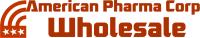 Pcare Thrml By Miscellaneous Company Item No.:4176901 NDC No.: UPC No.: Item Description: Store Supplies & Miscellaneous Other Name:Pcare Thrml Therapeutic Code: Therapeutic Class: Hair Care DEA Class
