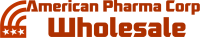 Pcare Thrml By Miscellaneous Company Item No.:4176909 NDC No.: UPC No.: Item Description: Store Supplies & Miscellaneous Other Name:Pcare Thrml Therapeutic Code: Therapeutic Class: Hair Care DEA Class