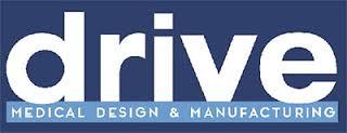 Crutch Ad Tll P/B Alum By Drive Devilbiss Healthcare