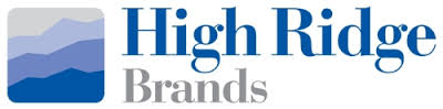Zest Bath Brz 3X4 oz By High Ridge Brands Company